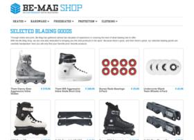 shop.be-mag.com