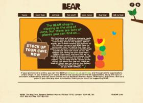shop.bearnibbles.co.uk