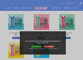 shop.beatboxbeverages.com