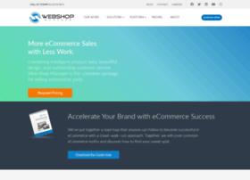 shop.bedslide.com