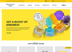 shop.beekman1802.com