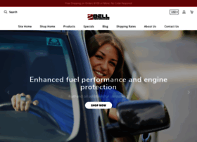 shop.bellperformance.com