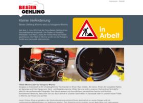shop.besieroehling.de