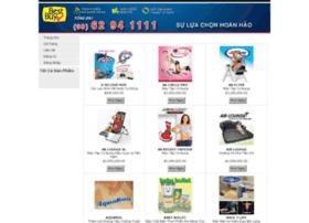 shop.bestbuy.com.vn