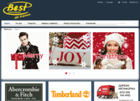 shop.bestusa.gr