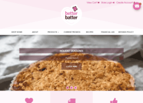 shop.betterbatter.org