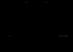 shop.beyonce.com