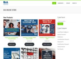 shop.biakelsey.com