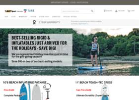 shop.bicsport.com