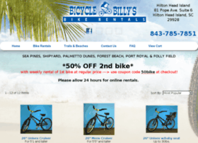 shop.bicyclebilly.com