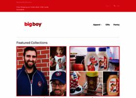 shop.bigboy.com