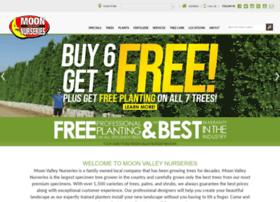 shop.bigtextrees.com
