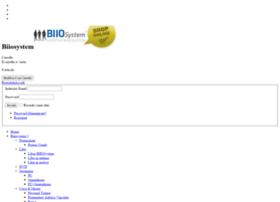 shop.biiosystem.com