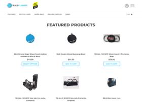 shop.bikeflights.com