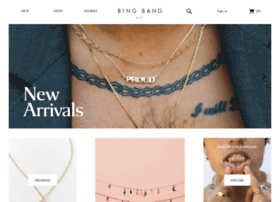 shop.bingbangnyc.com