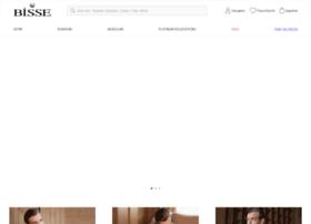 shop.bisse.com