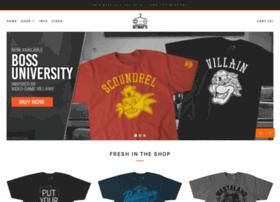 shop.bitmapd.com