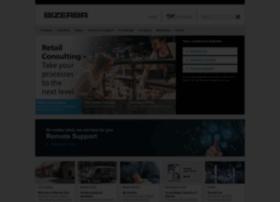 shop.bizerba.com