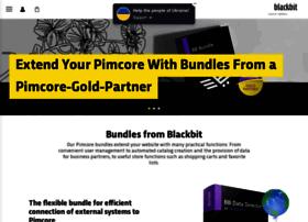 shop.blackbit.de