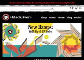 Shop.blackriver-ramps.com