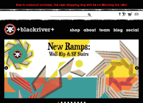 shop.blackriver-ramps.com