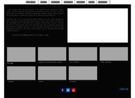 shop.bloodbowl-game.com