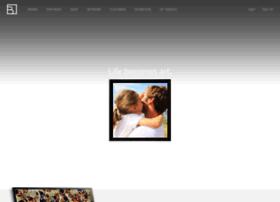 shop.bluecanvas.com