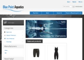 shop.bluepointaquatics.com