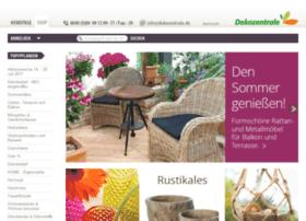 shop.blumenzentrale.de