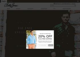 shop.bobbyjones.com