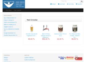 shop.bodytr.com