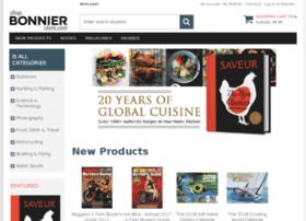 shop.bonnierstore.com