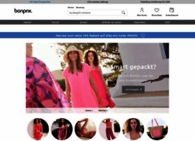 shop.bonprix.de