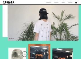 shop.boompa.ca