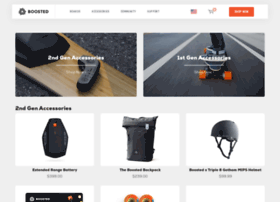 shop.boostedboards.com