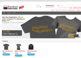 shop.bor1.com