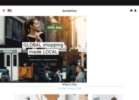 shop.borderfree.com