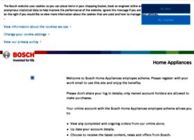 shop.bosch-home.com