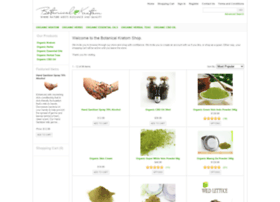 shop.botanicalkratom.com