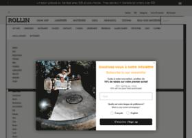 shop.boutiquerollin.com
