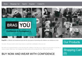 shop.bragyou.com