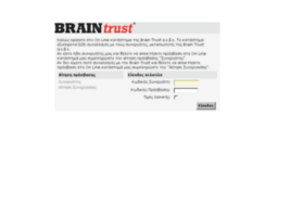 shop.braintrust.gr
