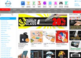 shop.brando.com.hk
