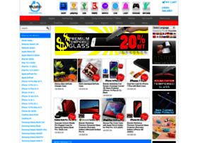 shop.brando.com
