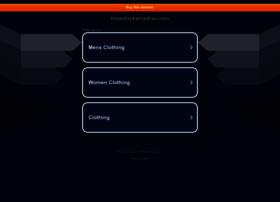 shop.brasstacksmadras.com