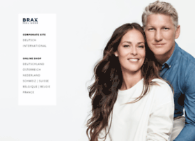 shop.brax.com