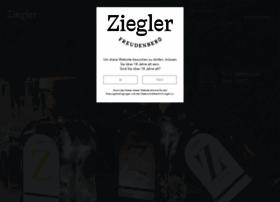 shop.brennerei-ziegler.de