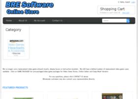 shop.bresoftware.com