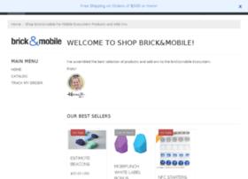 shop.brickandmobile.com