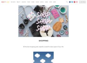 Shop.brit.co